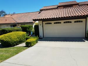 32 Stanford Cir, LOMPOC, CA 93436