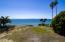 1553 Shoreline Drive, SANTA BARBARA, CA 93109