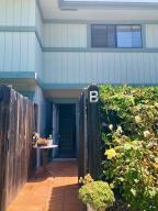 1227 Stonecreek Rd, B, SANTA BARBARA, CA 93105
