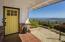 1704 Mission Ridge Rd, SANTA BARBARA, CA 93103