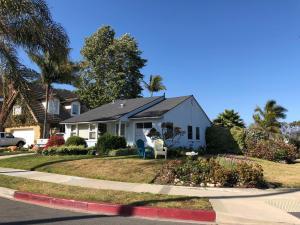 102 Santa Rosa Pl, SANTA BARBARA, CA 93109