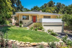 824 Windsor Way, SANTA BARBARA, CA 93105