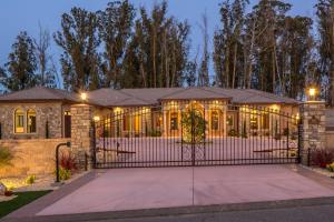 1565 Camino Mariposa, NIPOMO, CA 93444