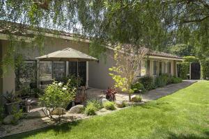 1850 Eucalyptus Hill Rd, SANTA BARBARA, CA 93108