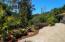 1383 School House Rd, MONTECITO, CA 93108