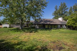 155 Rancho Alisal Dr, SOLVANG, CA 93463