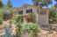4844 Glenn Rd, SANTA BARBARA, CA 93105