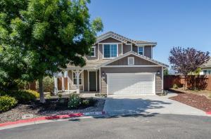320 Gardengate Ln, LOMPOC, CA 93436