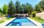 949 Old Ranch Rd, SOLVANG, CA 93463