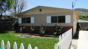 240 Perkins St, LOS ALAMOS, CA 93440
