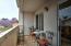 440 Por La Mar Cir, SANTA BARBARA, CA 93103