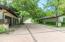 811 Rancho Alisal Dr, SOLVANG, CA 93463