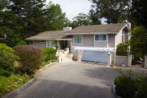 395 Woodley Rd, SANTA BARBARA, CA 93108
