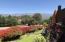 1050 Vista Del Pueblo, 31, SANTA BARBARA, CA 93101