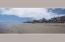 4014 Pacific Coast Hwy, VENTURA, CA 93001