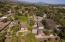 3934 Foothill Rd, CARPINTERIA, CA 93013