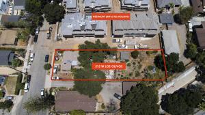 515 W Los Olivos St, SANTA BARBARA, CA 93105