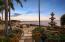 3219 Cliff Dr, SANTA BARBARA, CA 93109