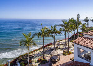 3219 Cliff Dr, SANTA BARBARA, CA 93109
