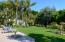 985 Vista De La Mesa Dr, SANTA BARBARA, CA 93110