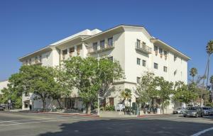 200 E Carrillo, Suite 300, Santa Barbara, CA 93101