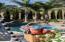 596 Fairchild Ln, LOS ALAMOS, CA 93440