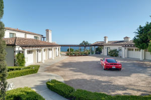 2140 Ortega Ranch Ln, SANTA BARBARA, CA 93108
