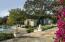 1569 E Valley Rd, MONTECITO, CA 93108