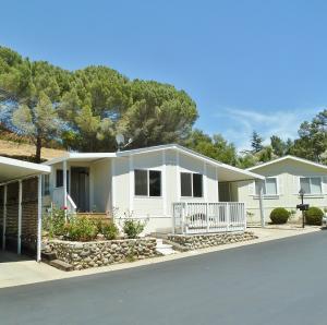 78 Alta Vista, SOLVANG, CA 93463