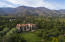 1664 E Valley Rd, SANTA BARBARA, CA 93108