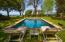 6977 Shepard Mesa Rd, CARPINTERIA, CA 93013