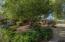 1015 Ocean Vista Ln, SANTA BARBARA, CA 93111