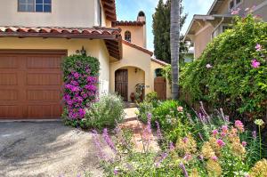 1816 De La Vina St, 4, SANTA BARBARA, CA 93101