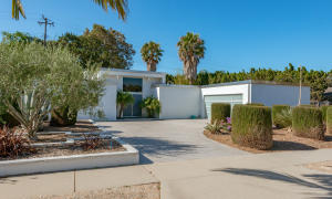 1409 Portesuello Ave, SANTA BARBARA, CA 93105