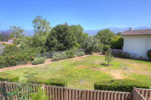 5068 Birchwood Rd, SANTA BARBARA, CA 93111