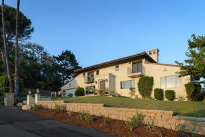 2830 Palomino Ridge Ln, SANTA BARBARA, CA 93105