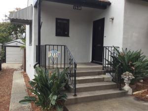1514 Clearview Rd, SANTA BARBARA, CA 93101