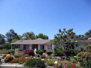 5505 Somerset Dr, GOLETA, CA 93111