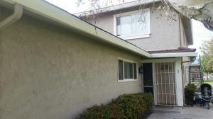 5956 Via Real, 2, CARPINTERIA, CA 93013