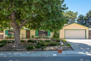 67 Pepperwood Way, SOLVANG, CA 93463