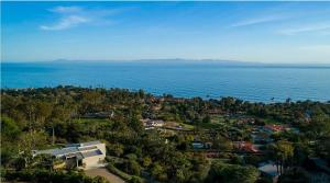 734 Sea Ranch Dr, SANTA BARBARA, CA 93109