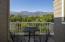 1006 Mission Ridge Rd, SANTA BARBARA, CA 93103