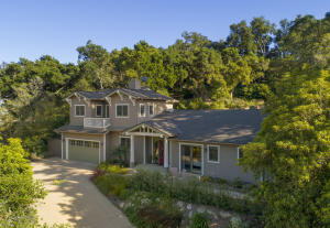 1006 Mission Ridge Rd, SANTA BARBARA, CA 93103