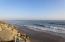 571 Sand Point Rd, CARPINTERIA, CA 93013