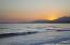571 Sand Point Rd, MONTECITO, CA 93013