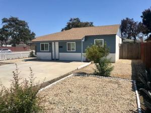 200 W Maple Ave, LOMPOC, CA 93436