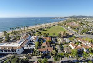 422 Orilla Del Mar Dr, SANTA BARBARA, CA 93103