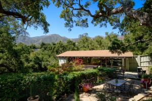 735 Chelham Way, SANTA BARBARA, CA 93108