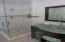 306 E Mission St, SANTA BARBARA, CA 93101