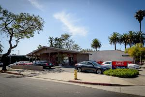 34 E Montecito St, SANTA BARBARA, CA 93101